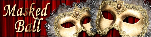 masked_ball_event_prop_hire