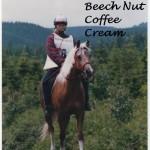 Beechnut 1991
